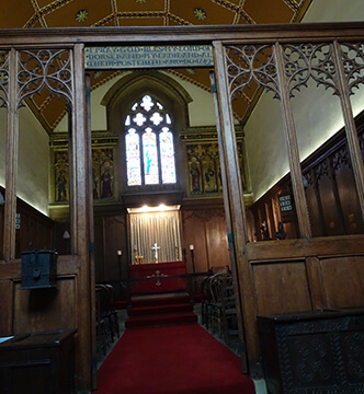 Sackville-College-Chapel-12-03-2017-15-37-41_332x36
