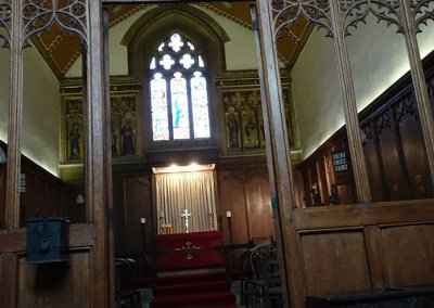 Sackville-College-Chapel-12-03-2017-15-37-41_695x750