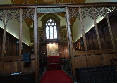 Sackville-College-Chapel-12-03-2017-15-37-41